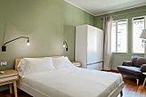 Apartament Mediolan / Milano Włochy