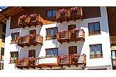 Hotell Madonna di Campiglio Itaalia
