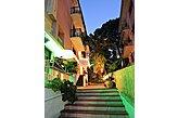 Hotel Santa Margherita Ligure Italien