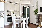 Apartmán Bergamo Itálie