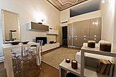 Apartament Bergamo Włochy