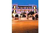 Hotell Alghero Itaalia
