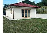 Ferienhaus Dudince Slowakei