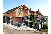 Pensjonat Sečovce Słowacja