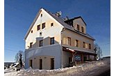Pension Abertamy Tschechien