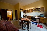 Apartament Marsala Włochy