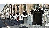 Fizetővendéglátó-hely Catania Olaszország