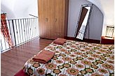 Appartement Catania Italien