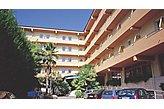 Hotel Garda Italien