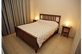 Pension Neapel / Napoli Italien