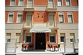 Hotel Garda Itálie