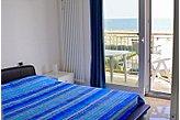 Apartament Sottomarina Włochy