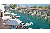 Appartement Peschiera del Garda Italien