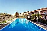 Hotell Manerba del Garda Itaalia