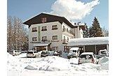 Hotell Abetone Itaalia