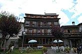 Hotell Faidello Itaalia
