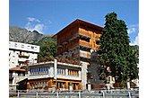 Hotel Ala di Stura Italien
