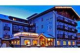 Hotell Canazei - Alba Itaalia