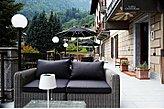 Hotell Alagna Valsesia Itaalia