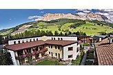 Apartement La Villa Itaalia