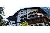 Hotel Funtanacia Italien