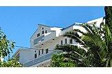 Hotel Šušanj Crna Gora
