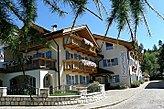 Hotell Tesero Itaalia