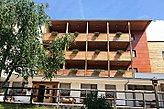 Hotel Castello di Fiemme Itálie