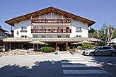 Hotell Castello di Fiemme Itaalia