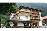 Hotell Predazzo Itaalia