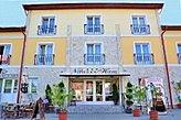 Hotell Mezőkövesd Ungari