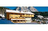 Apartament Zoldo Alto Włochy