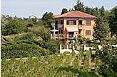 Privát Montecalvo Versiggia Itálie