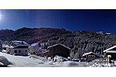 Hotel Selva di Cadore Itálie