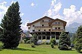 Hotel Falcade Itálie