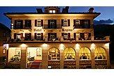 Hotel Cortina d'Ampezzo Italien
