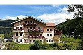 Hotel Sexten Itálie