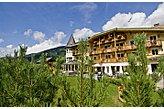 Hotel Waldheim Itálie