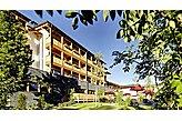 Hotell Waldheim Itaalia