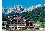 Hotel Padola Italien