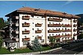 Hotel Dobbiaco Itálie