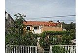 Apartament Prvić Luka Chorwacja