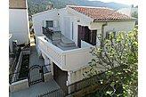 Apartement Grebaštica Horvaatia