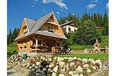 Cottage Ždiar Slovakia