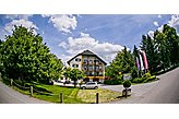 Hotell Murau Austria