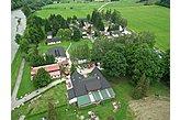 Bungalow Oravská Poruba Slowakei