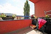Apartman Sarajevo Bosna i Hercegovina