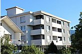 Appartamento Ilidža Bosnia e Erzegovina