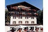 Hotel Sappada Italien