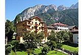 Hotel Vigo di Cadore Itálie